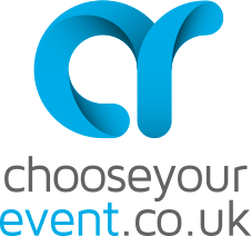 Chooseyourevent.co.uk
