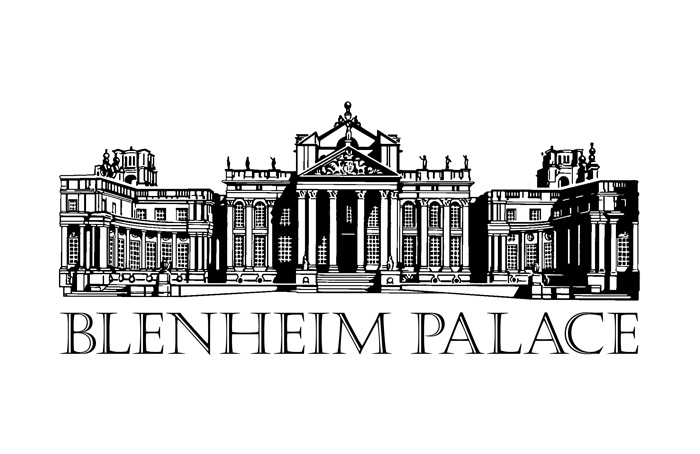 Blenhein Palace