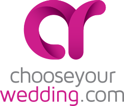 Chooseyourwedding.com
